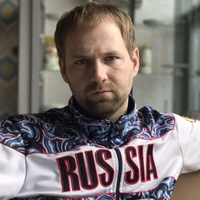 Роман Стяпин