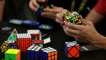 интернет-магазин головоломок и кубиков рубика создание сайта