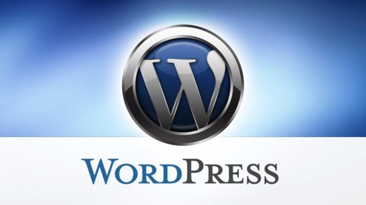 WordPress и популярные движки для сайтов